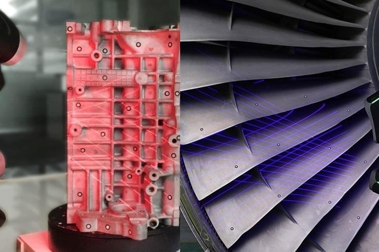 laserowy-skaner-3d-czerwony-czy-niebieski-laser