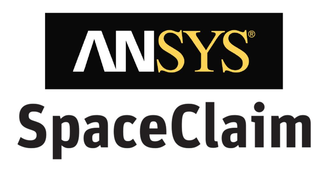 Ansys Spaceclaim inżynieria odwrotna, reverse engineering
